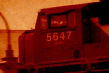 trains-of-winnipeg-2004