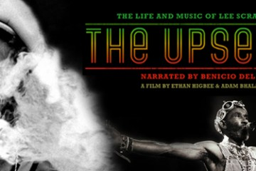 the-upsetter-movie