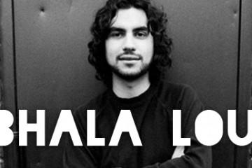 Adam Bhala Lough headshot