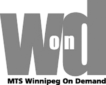 MTS Winnipeg On Demand