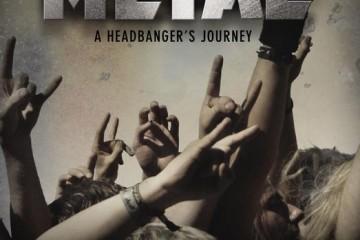 Metal_poster