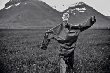 My Icelandic Saga