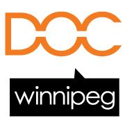 DOC-Winnipeg