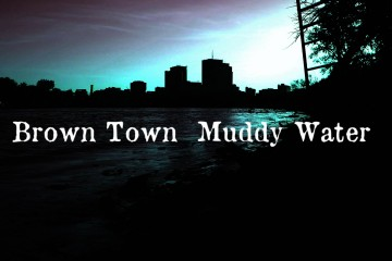 browntownmuddywater