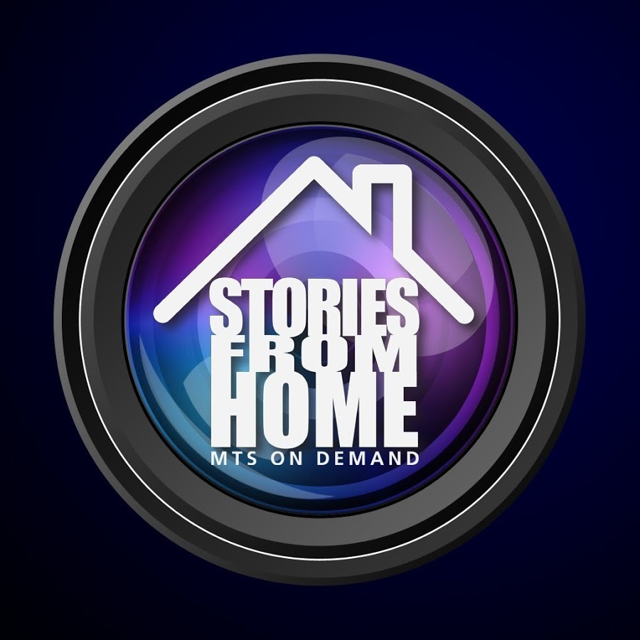 mts-storiesfromhome