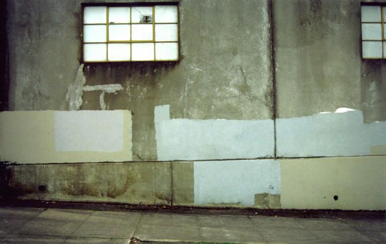 subconcious-art-of-graffiti-removal-790x500