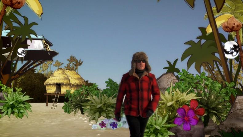 the-island-790x444